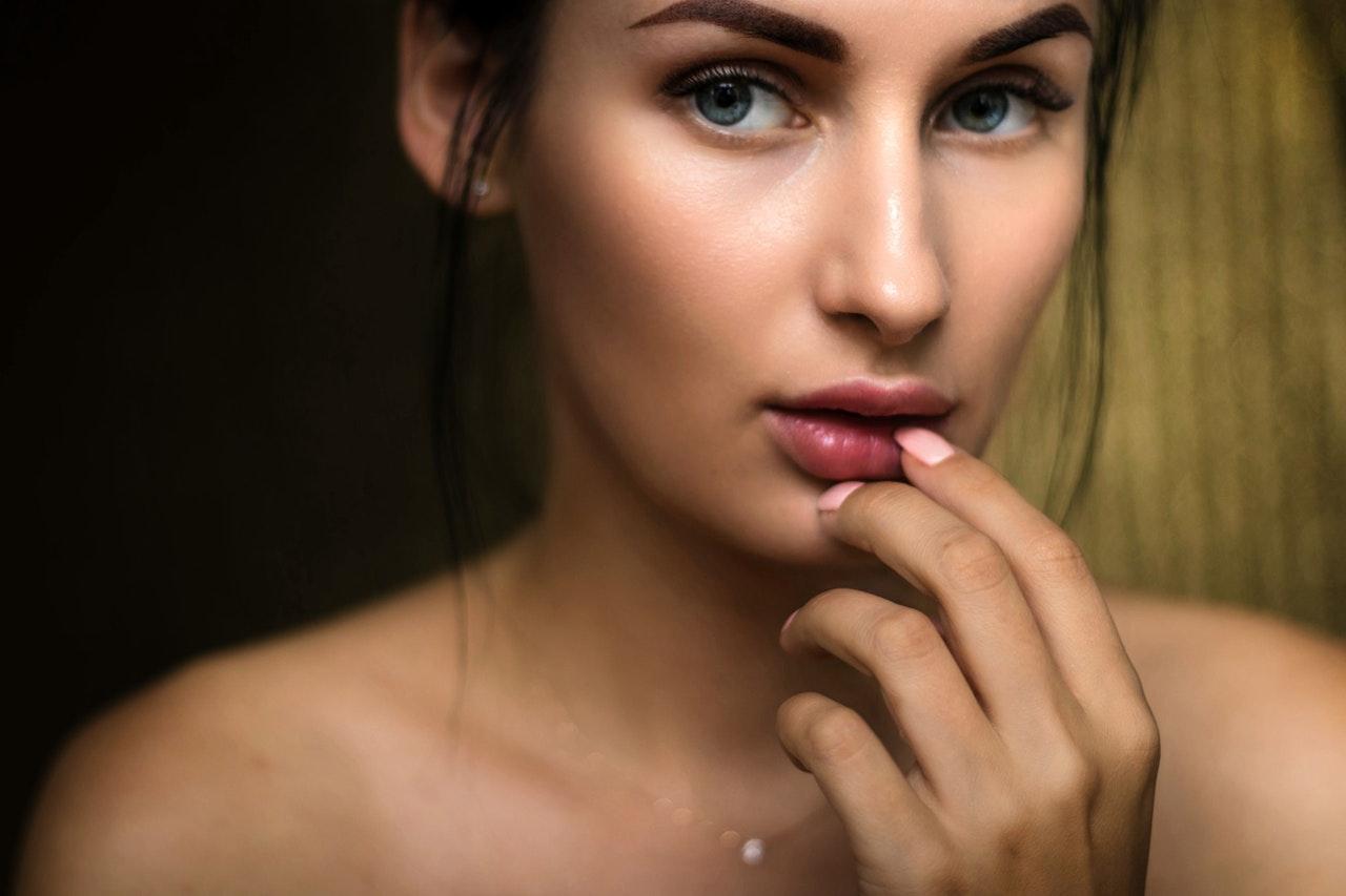 depilacja twarzy - youtubowiczki.pl
